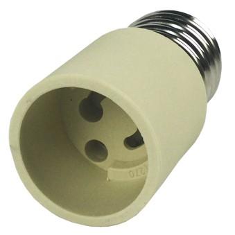 Accesorios iluminación LEC