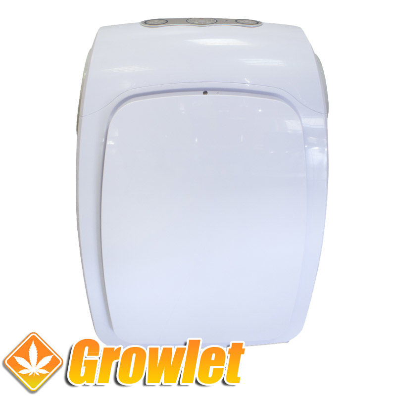 Aire acondicionado Super Grower