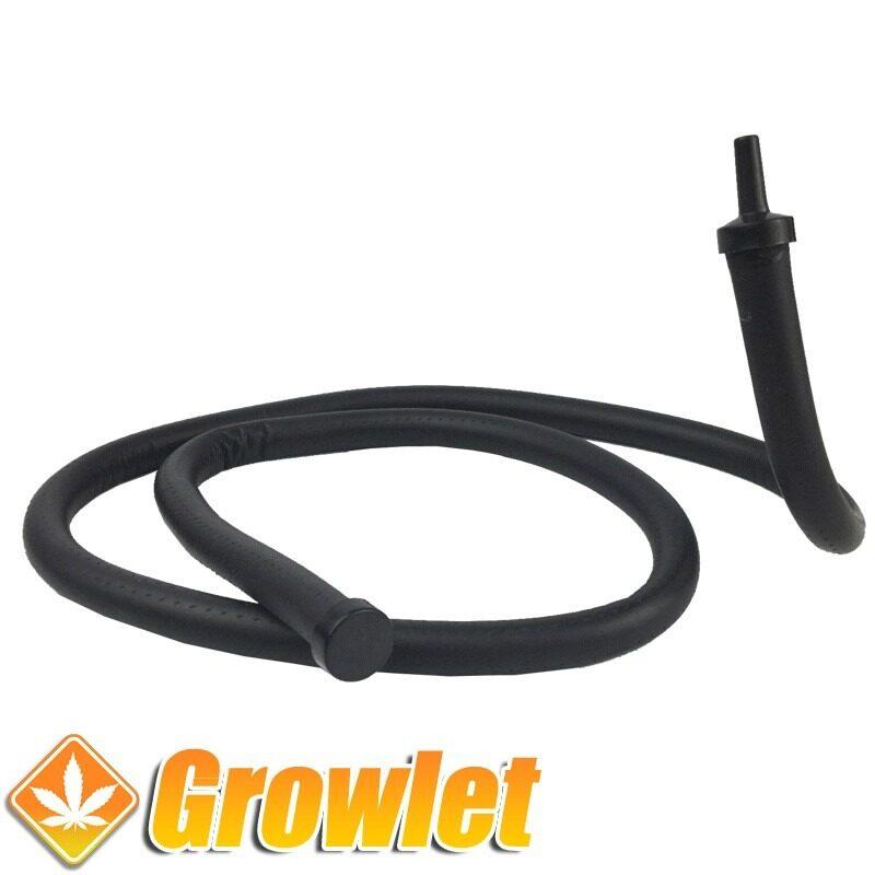 Difusor de aire flexible Hailea para oxigenar el agua de riego