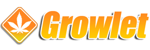 Growlet