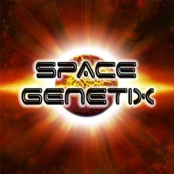 Space Genetix