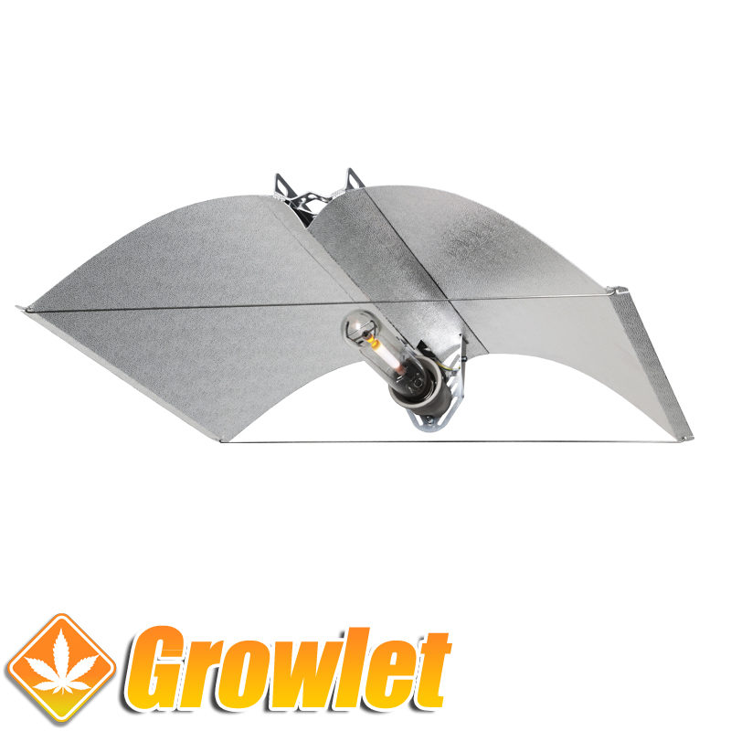 Reflector de iluminación de cultivo Azerwing LA55-A