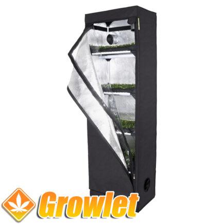 Armario Propagator L Probox para germinar o hacer esquejes