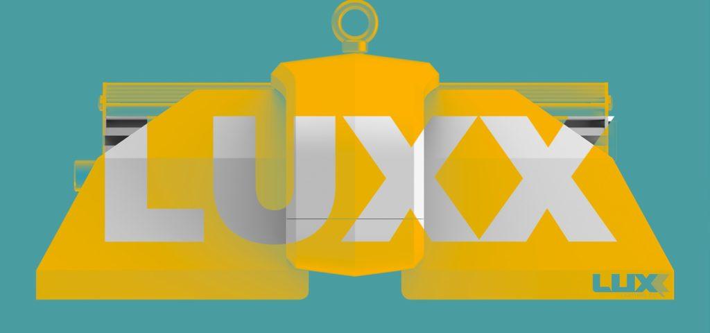 Luxx Lighting llega a España