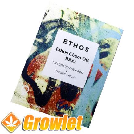 Ethos Chem Og