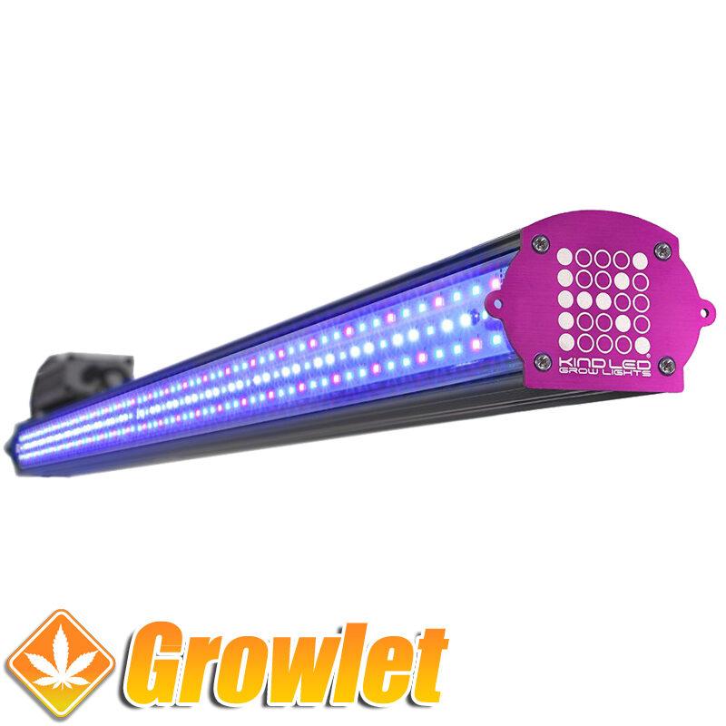 KIND LED XD Series