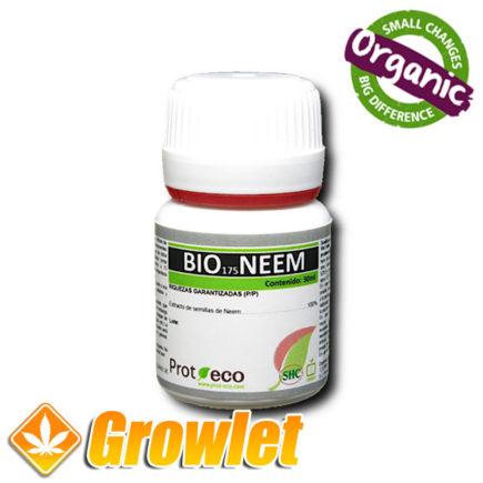 Bio Neem Prot-Eco
