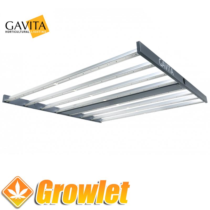 Gavita Pro 1700e