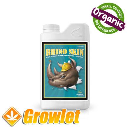 Rhino Skin de Advanced Nutrients