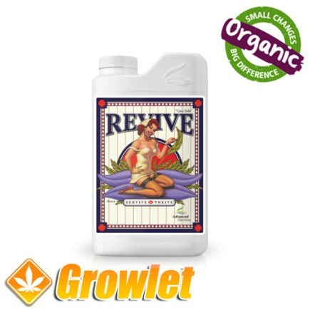 Revive de Advanced Nutrients