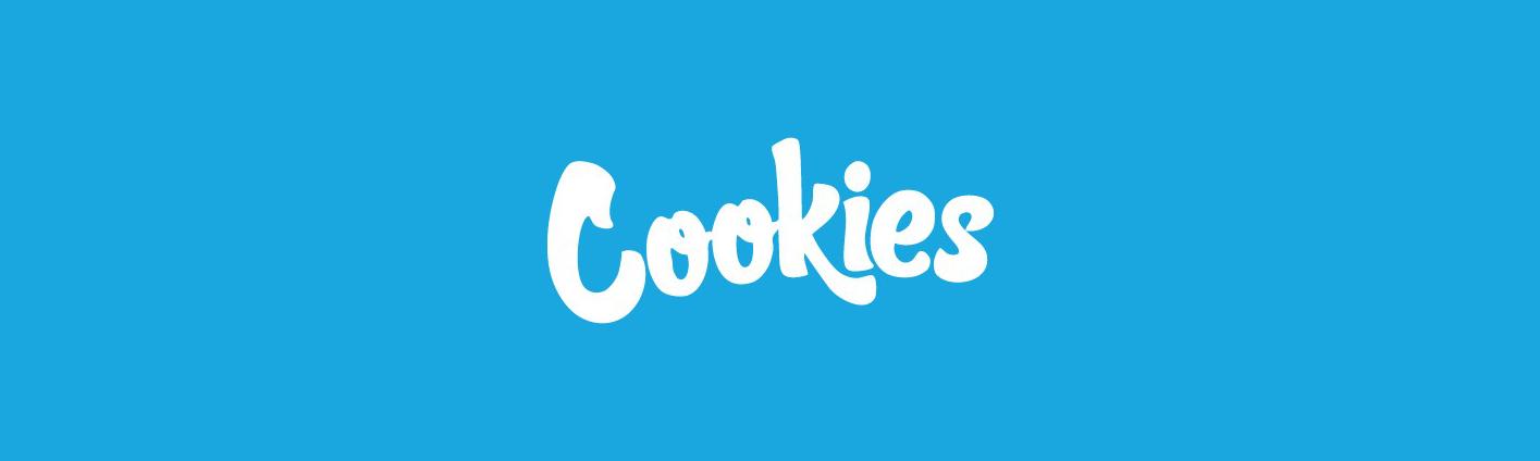 Cookies Fam logo